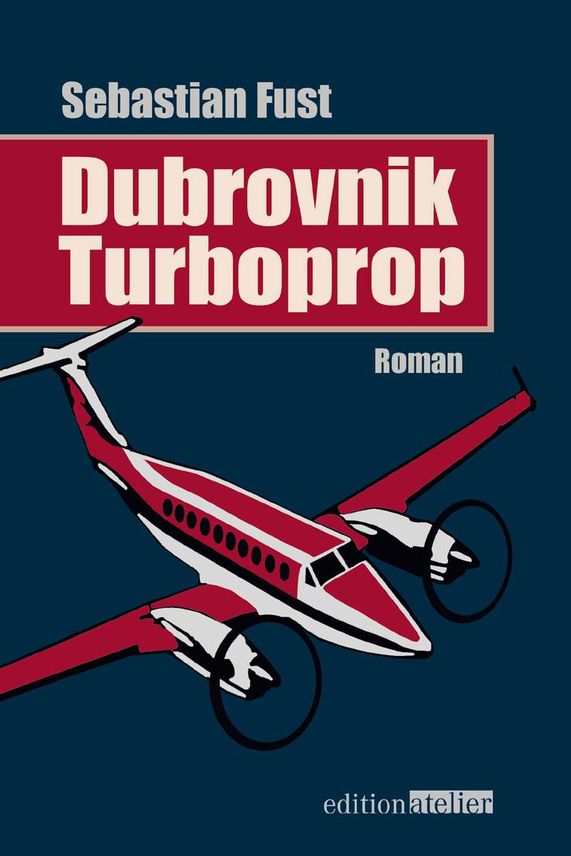 Sebastian Fust Dubrovnik Turboprop peter frühmorgen diagnostische und therapeutische endoskopie in der gastroenterologie