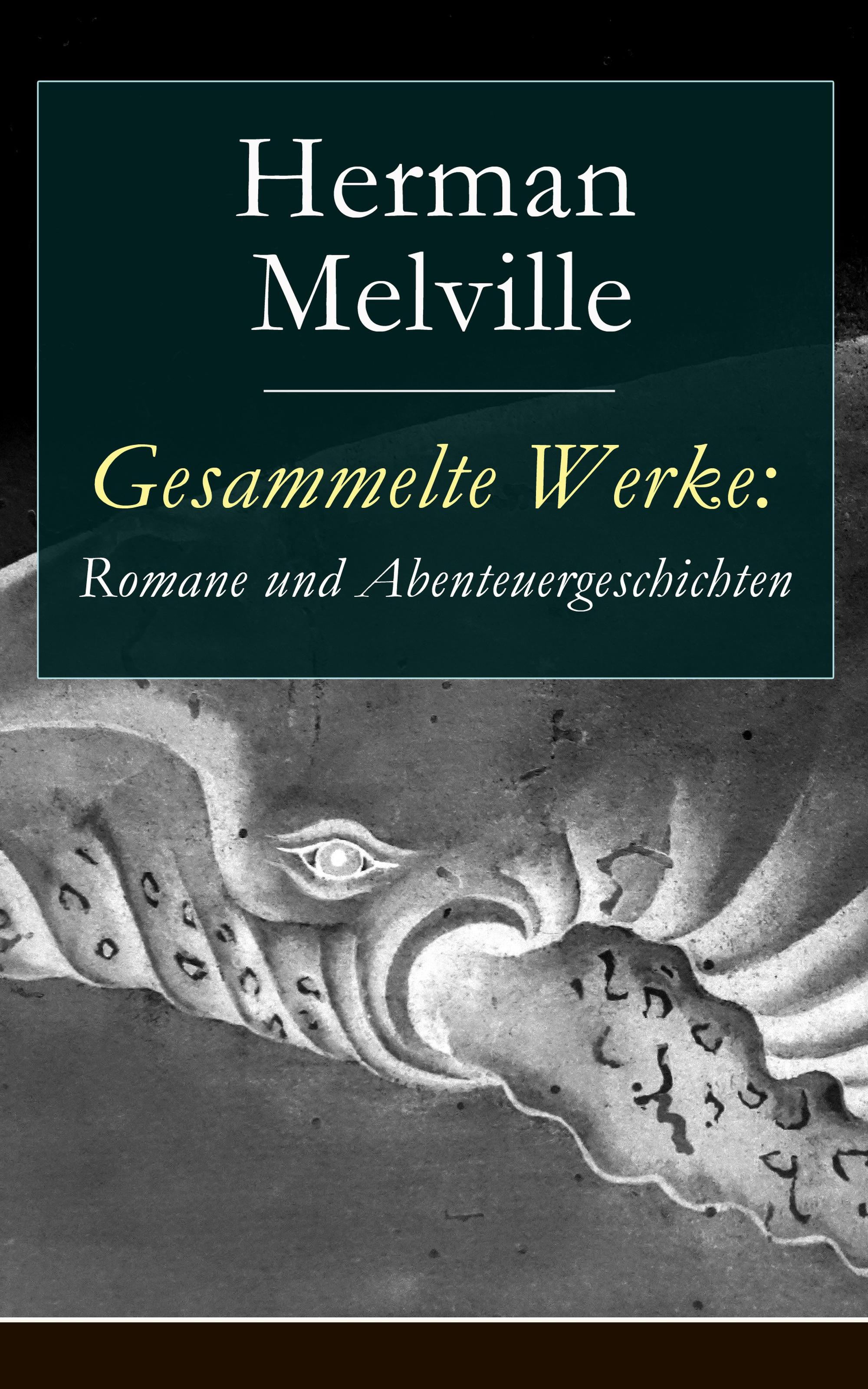 gesammelte werke romane und abenteuergeschichten
