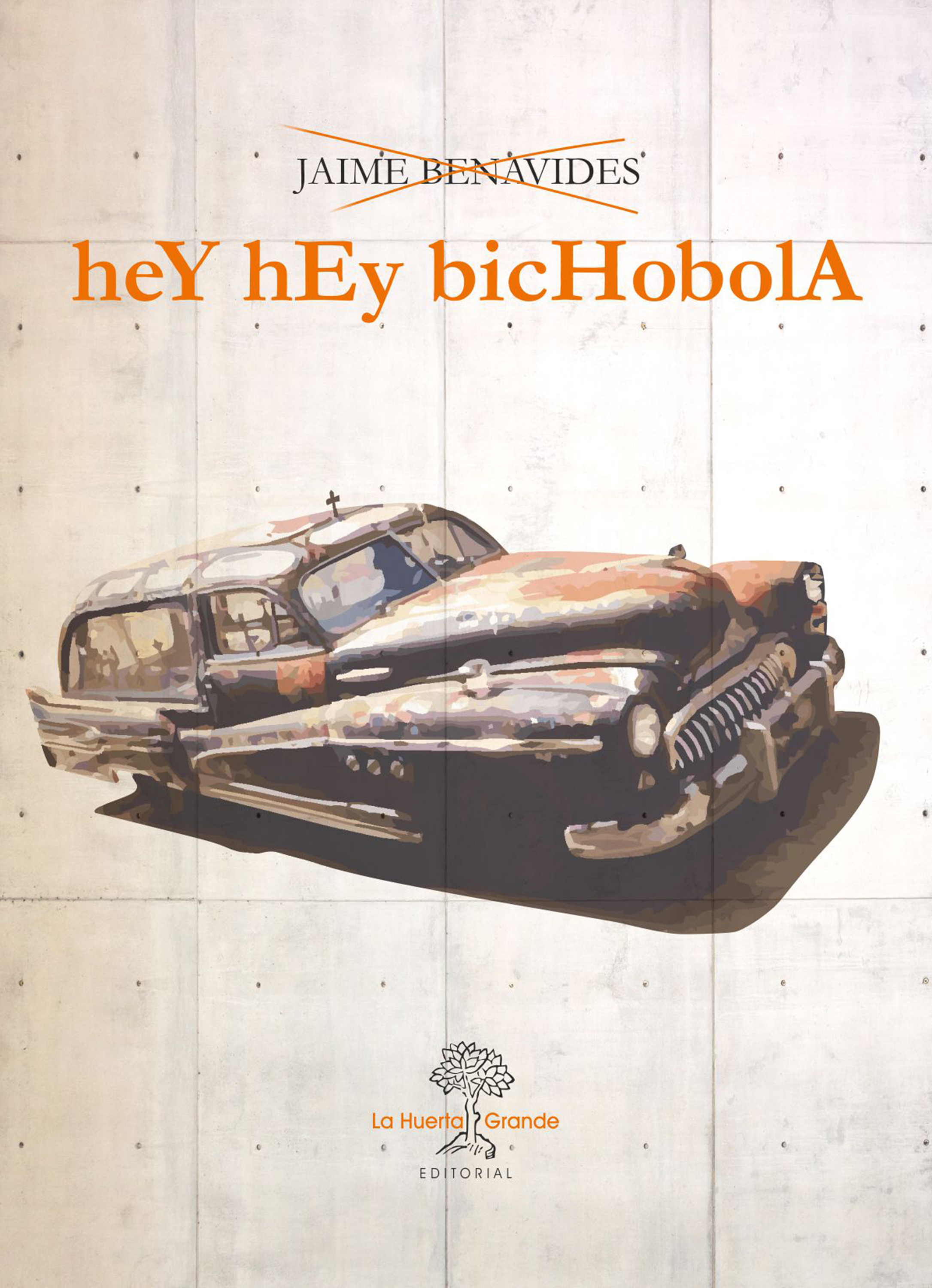 Jaime Benavides Hey Hey Bichobola босоножки hey beautiful shoe store 603 2015
