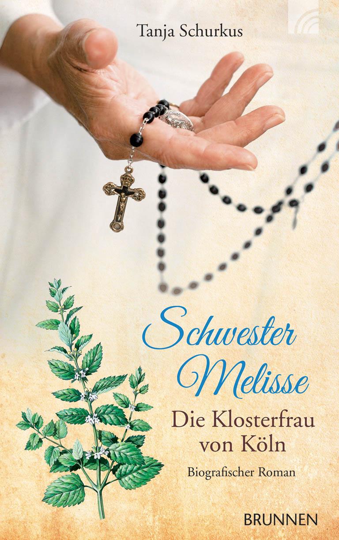 цены Tanja Schurkus Schwester Melisse
