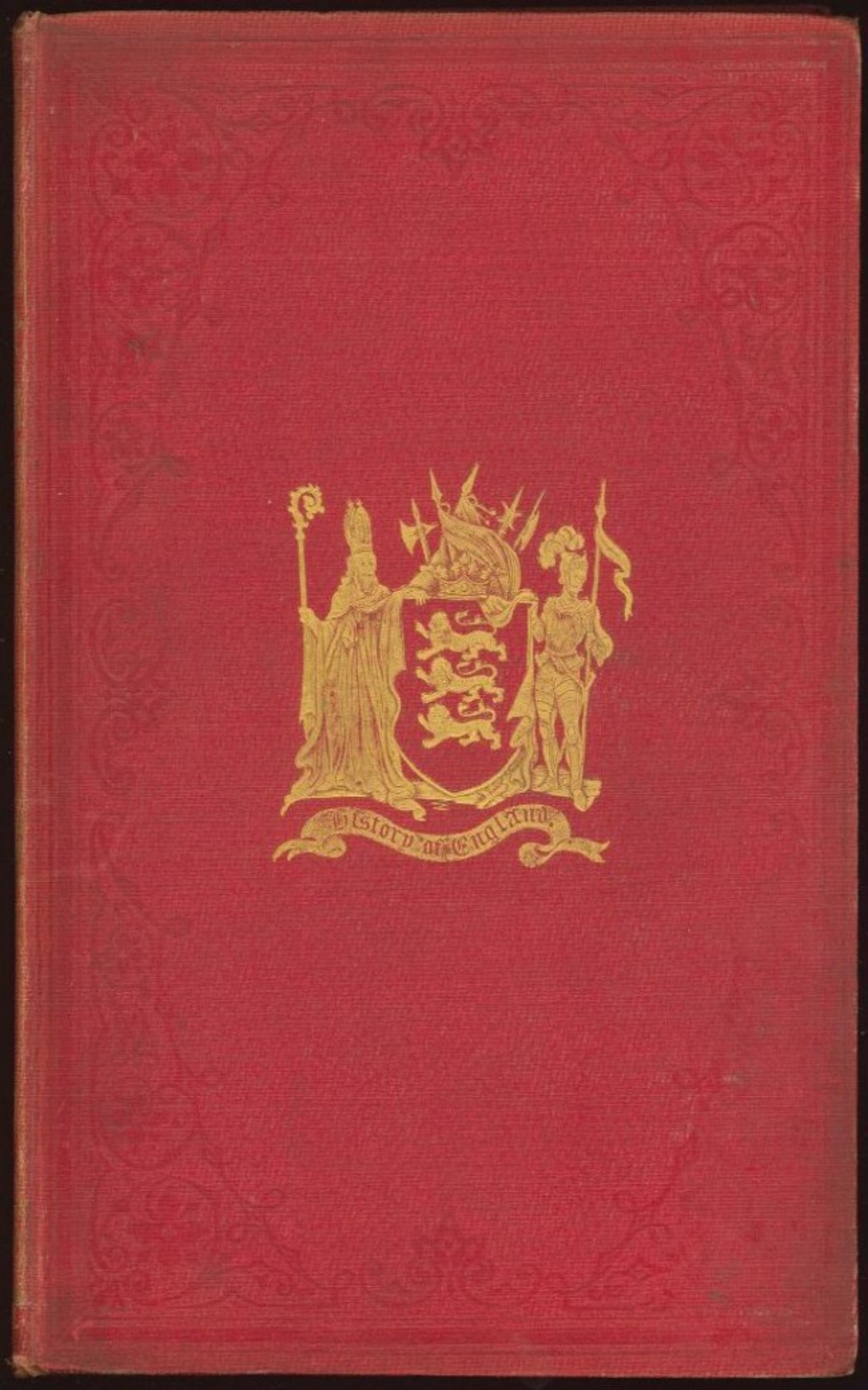 David Hume The History of England david hume the history of england from the invasion of julius caesar to the revolution of 1688 volume 7