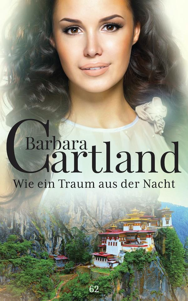 Barbara Cartland Wie ein Traum aus der Nacht catherine hapka dolphin dreams ein traum wird wahr