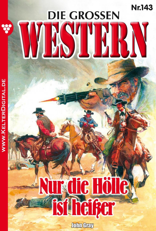 die grossen western 143