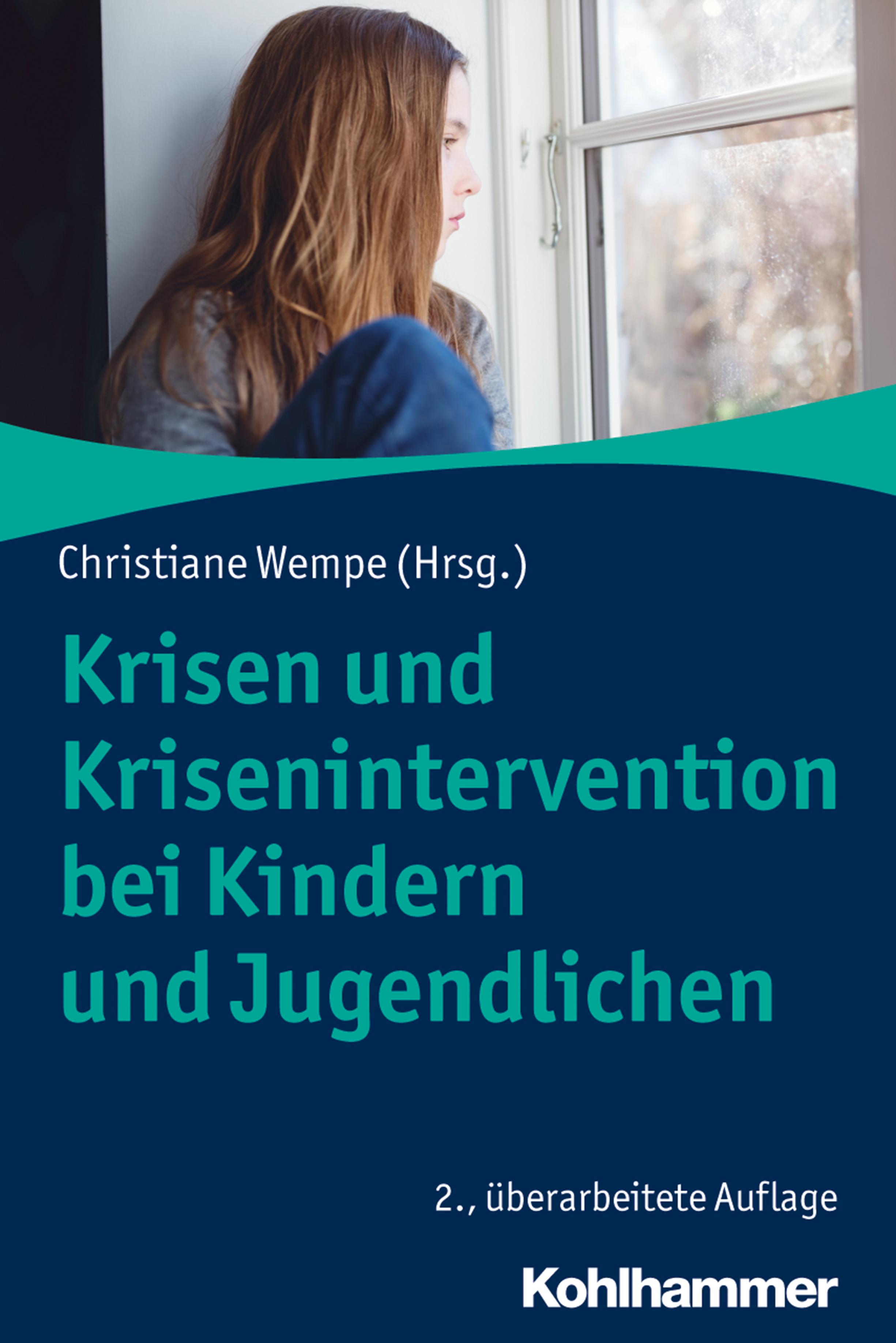 Отсутствует Krisen und Krisenintervention bei Kindern und Jugendlichen christiane lhotta ursachen und auswirkungen der nutzung von computer und bildschirmspielen bei kindern