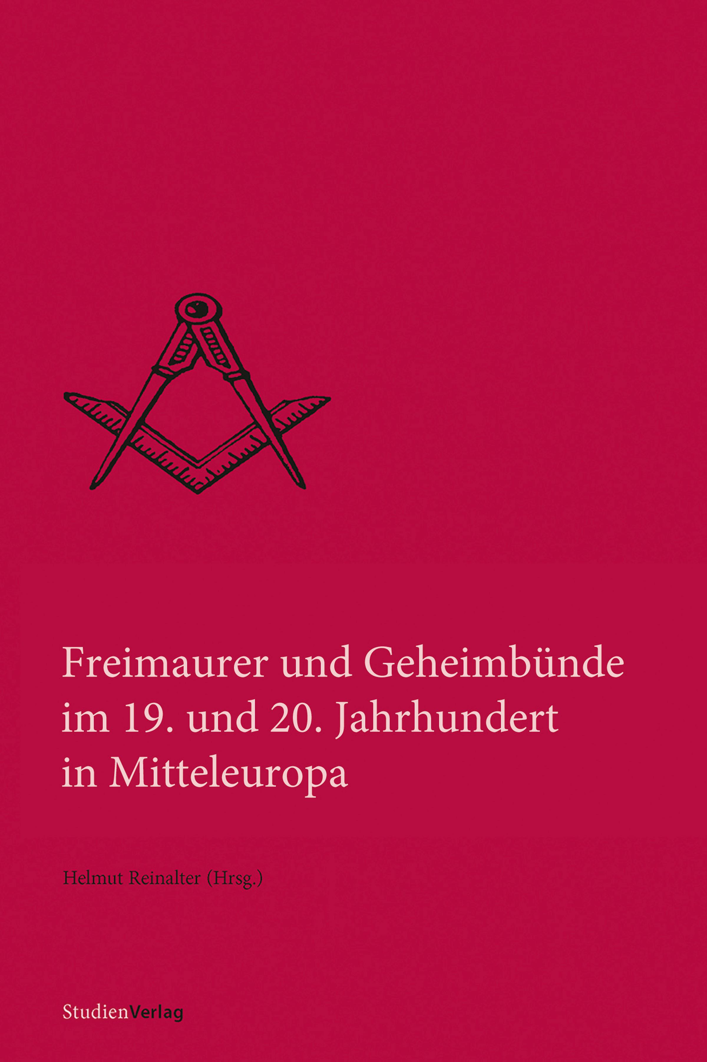 Отсутствует Freimaurer und Geheimbünde im 19. und 20. Jahrhundert in Mitteleuropa oko intelligentes produzieren und konsumieren ein workshop im rahmen des verbundprojektes technologiebedarf im 21 jahrhundert des wissenschaftszentr