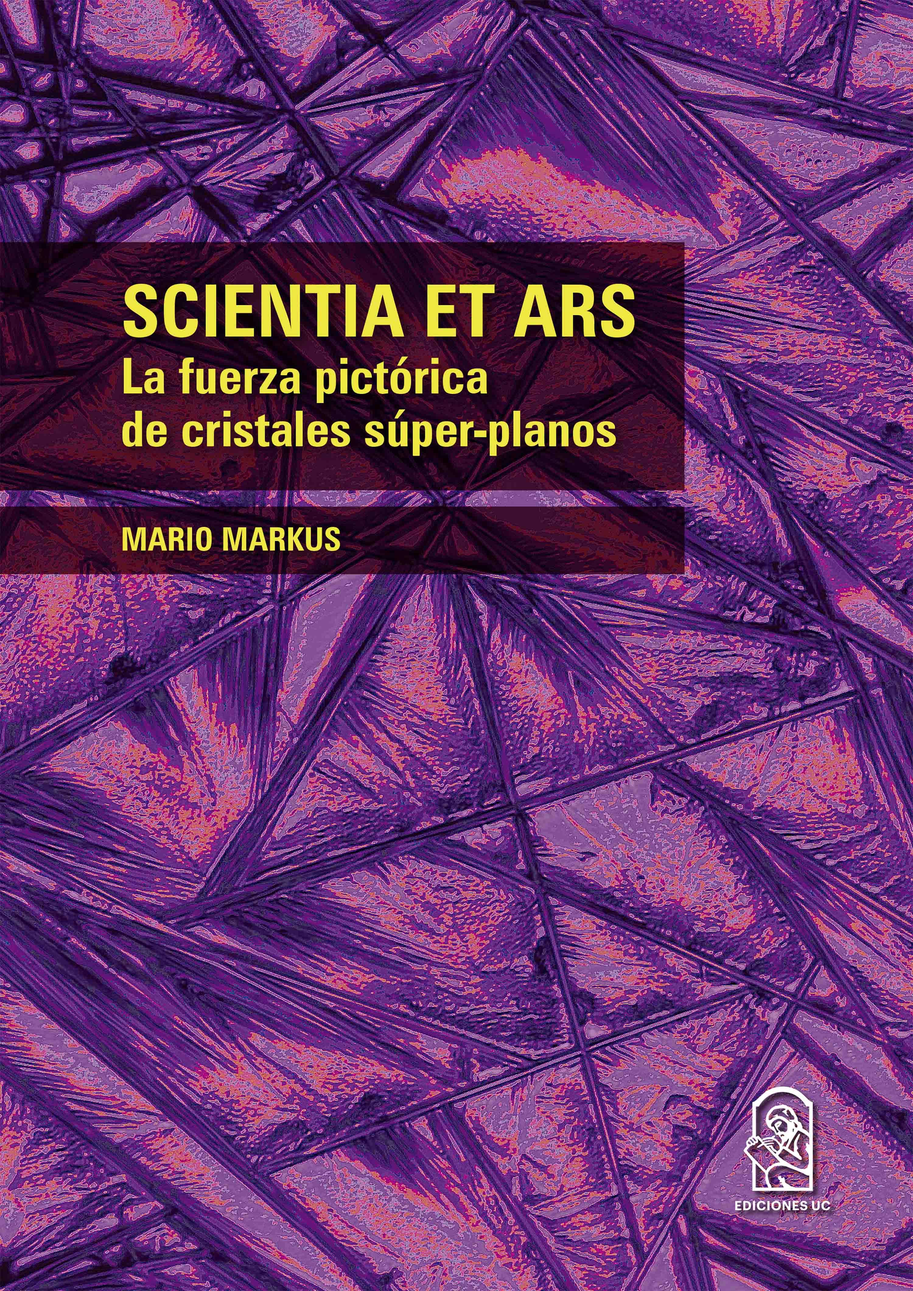 Mario Markus Scientia et ars jános bolyai scientia spatii absolute vera latin edition