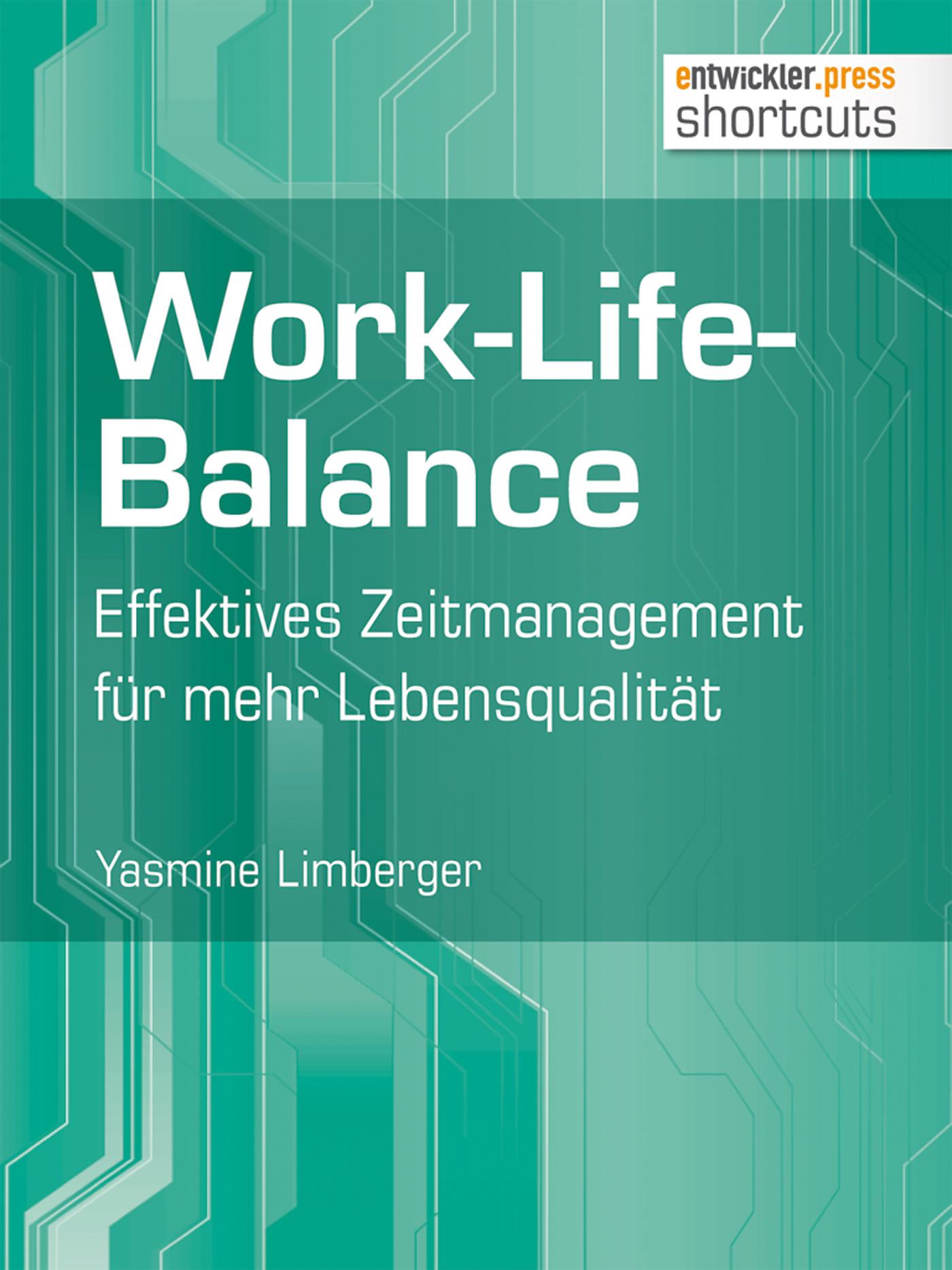 Yasmine Limberger Work-Life-Balance work life balance among married women employees