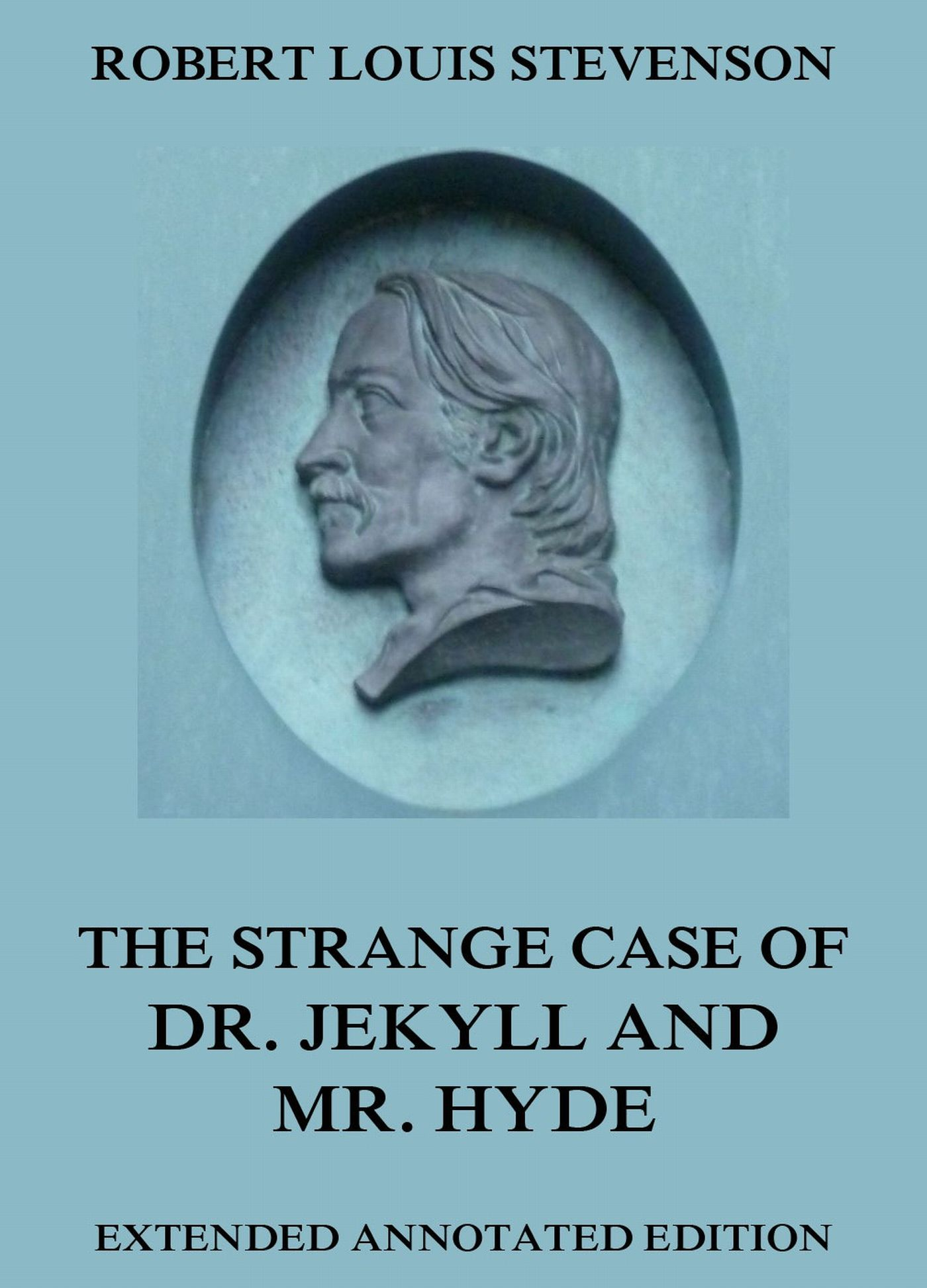 цена Robert Louis Stevenson The Strange Case Of Dr. Jekyll And Mr. Hyde онлайн в 2017 году