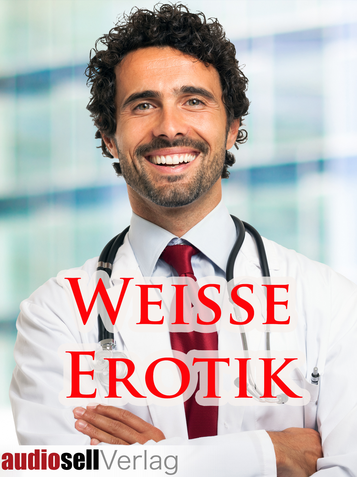 Finja van Landen Weisse Erotik chick weisse veterinary image guided interventions