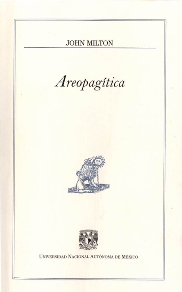 aeropagitica
