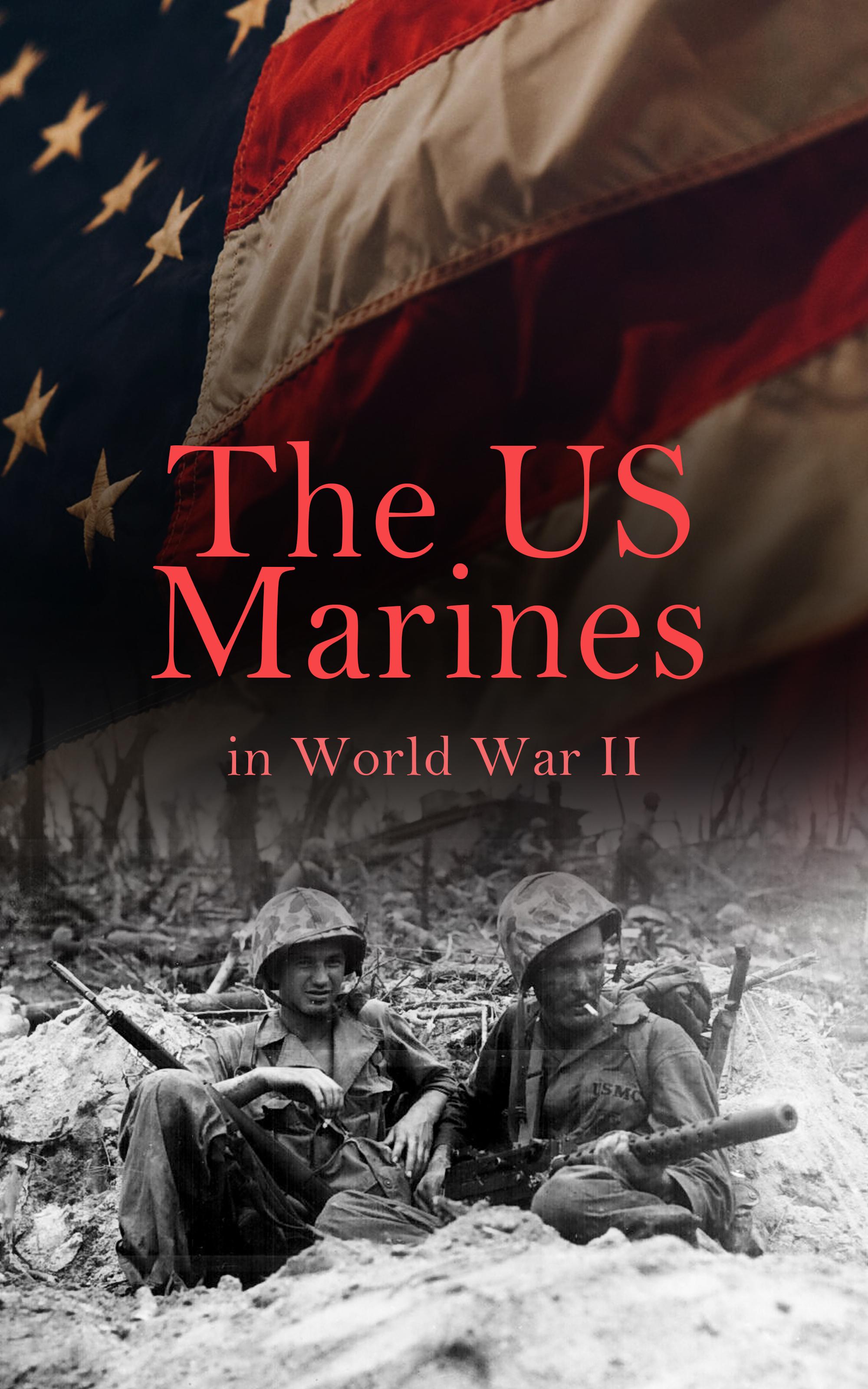 Richard Harwood The US Marines in World War II assembly model 1 7 00 bb 63 world war ii missouri battleship model 31613