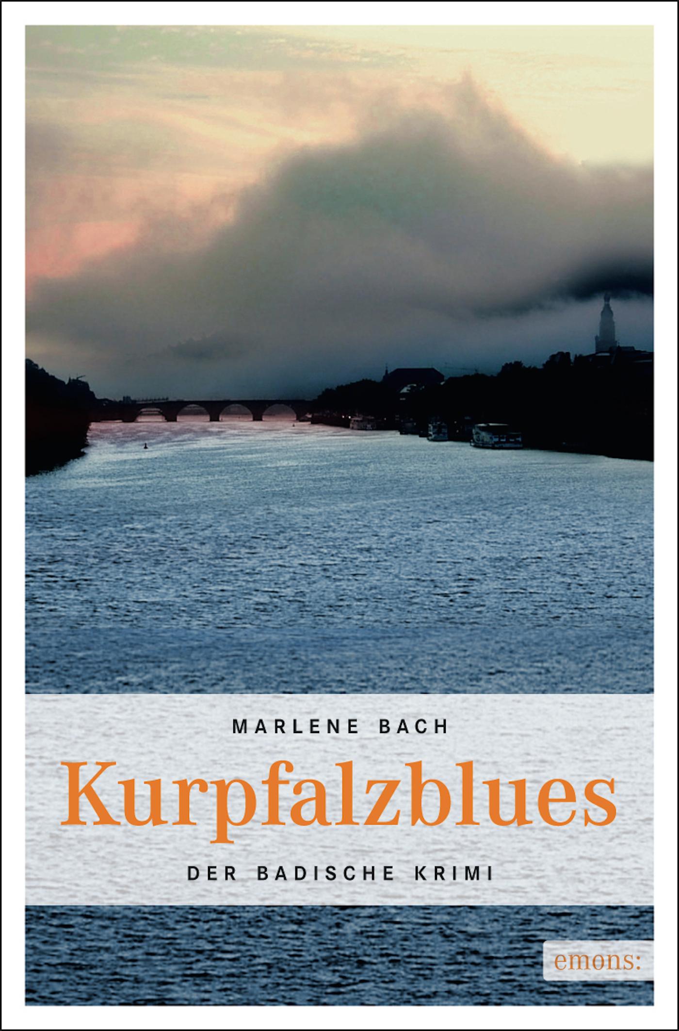 Marlene Bach Kurpfalzblues marlene rose clarke miss ivy s tea room