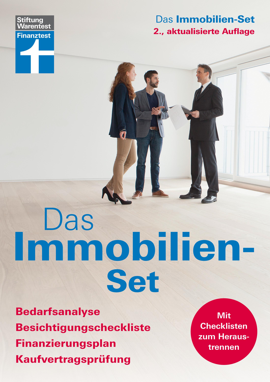 Roland Stimpel Das Immobilien-Set sebastian boosen vergleich einer geldanlage in immobilien oder kapitalmarktprodukten