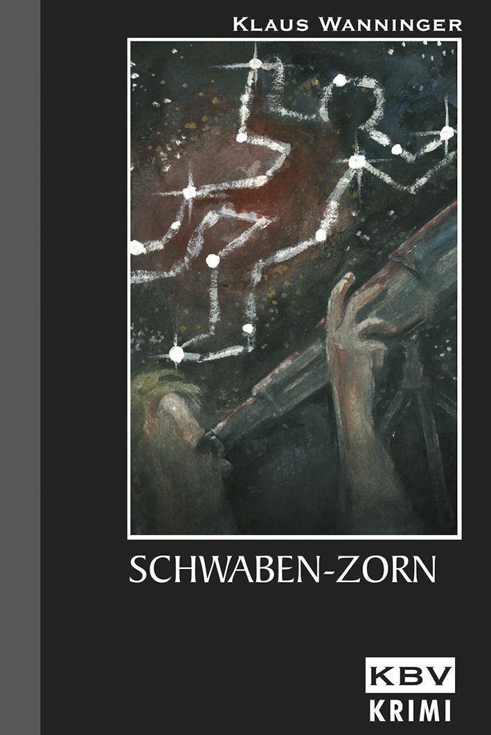Klaus Wanninger Schwaben-Zorn john zorn john zorn spy vs spy music of ornette coleman