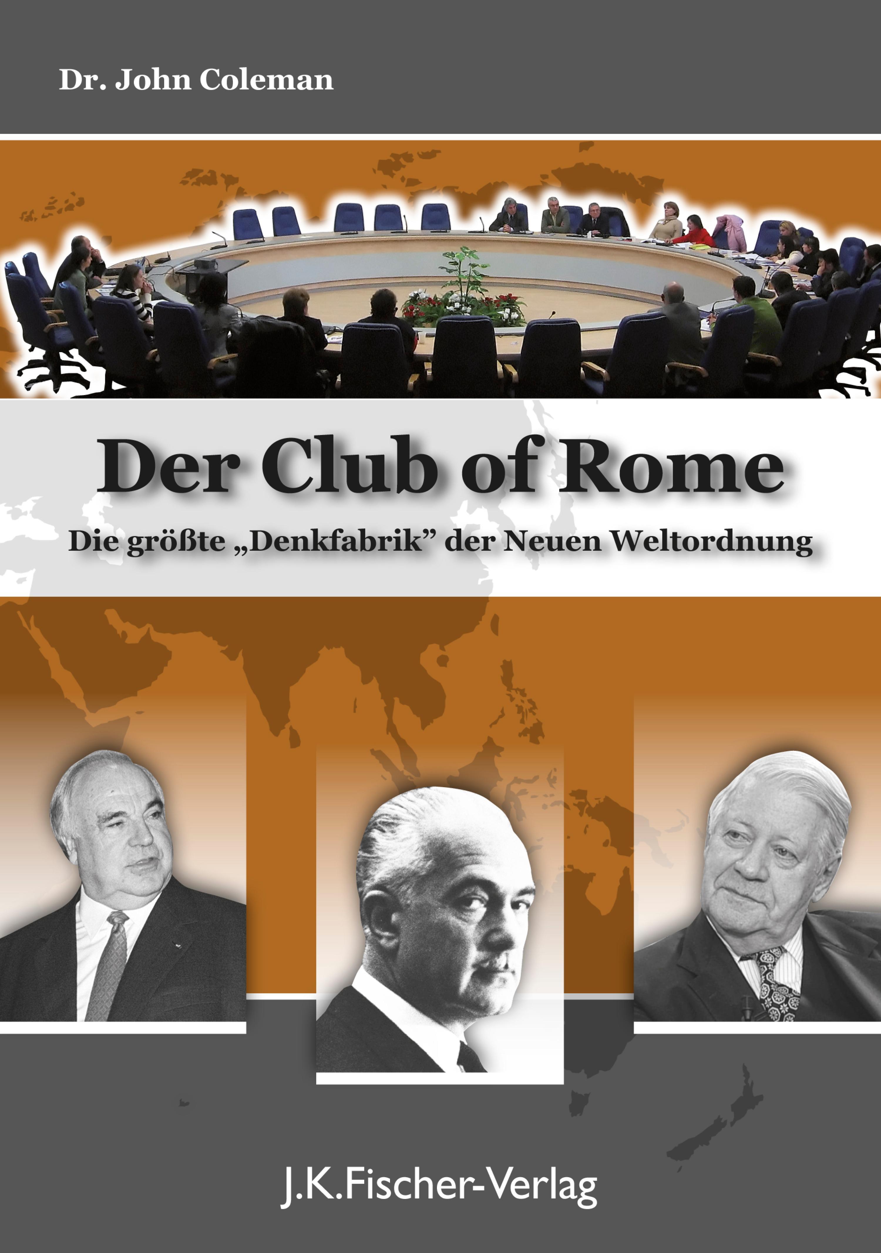 John Coleman Der Club Of Rome john zorn john zorn spy vs spy music of ornette coleman