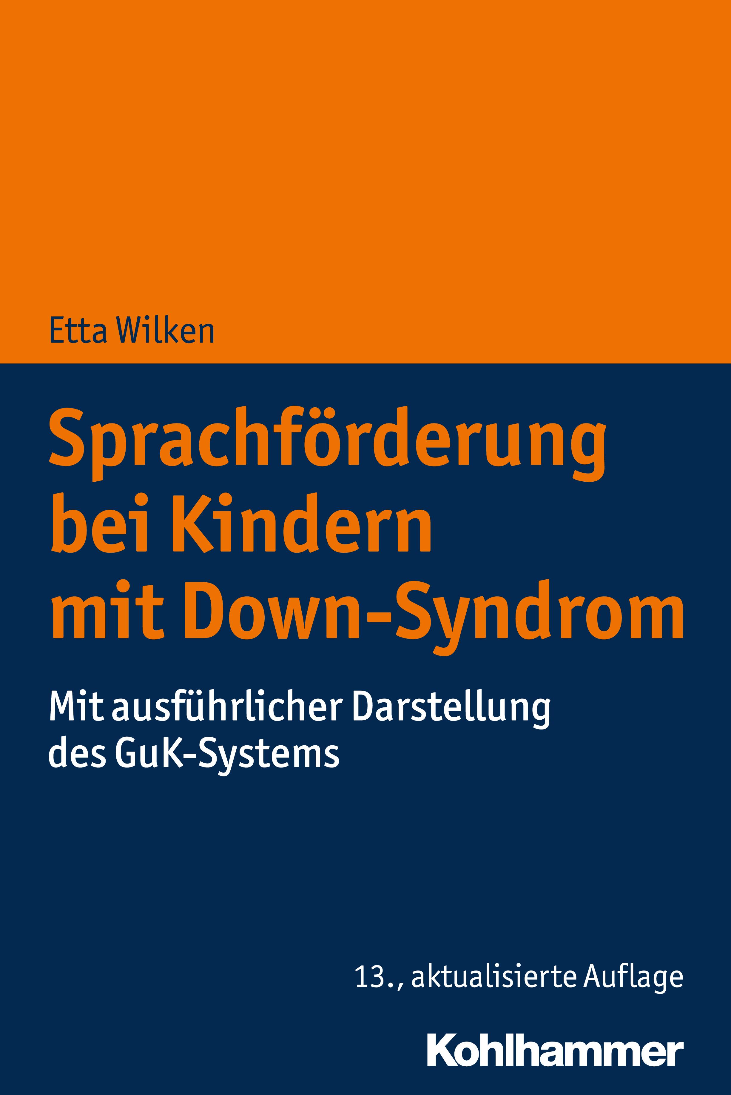 Etta Wilken Sprachförderung bei Kindern mit Down-Syndrom jackets modis m182s00041 down coat jacket for female for woman tmallfs