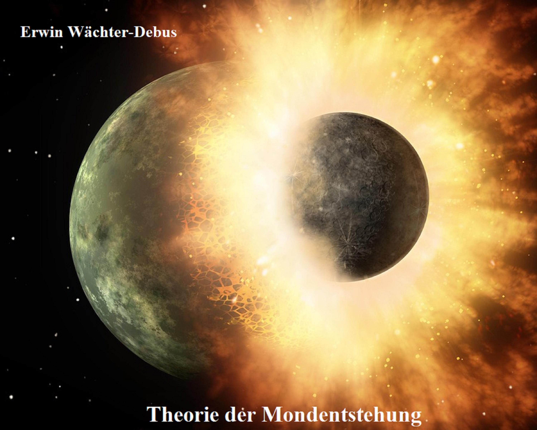 Erwin Wächter-Debus Theorie der Mondentstehung j h veder theorie en praktijk eenige beschouwingen over onze handelspolitiek naar aanleiding der jongst verschenen geschriften dutch edition