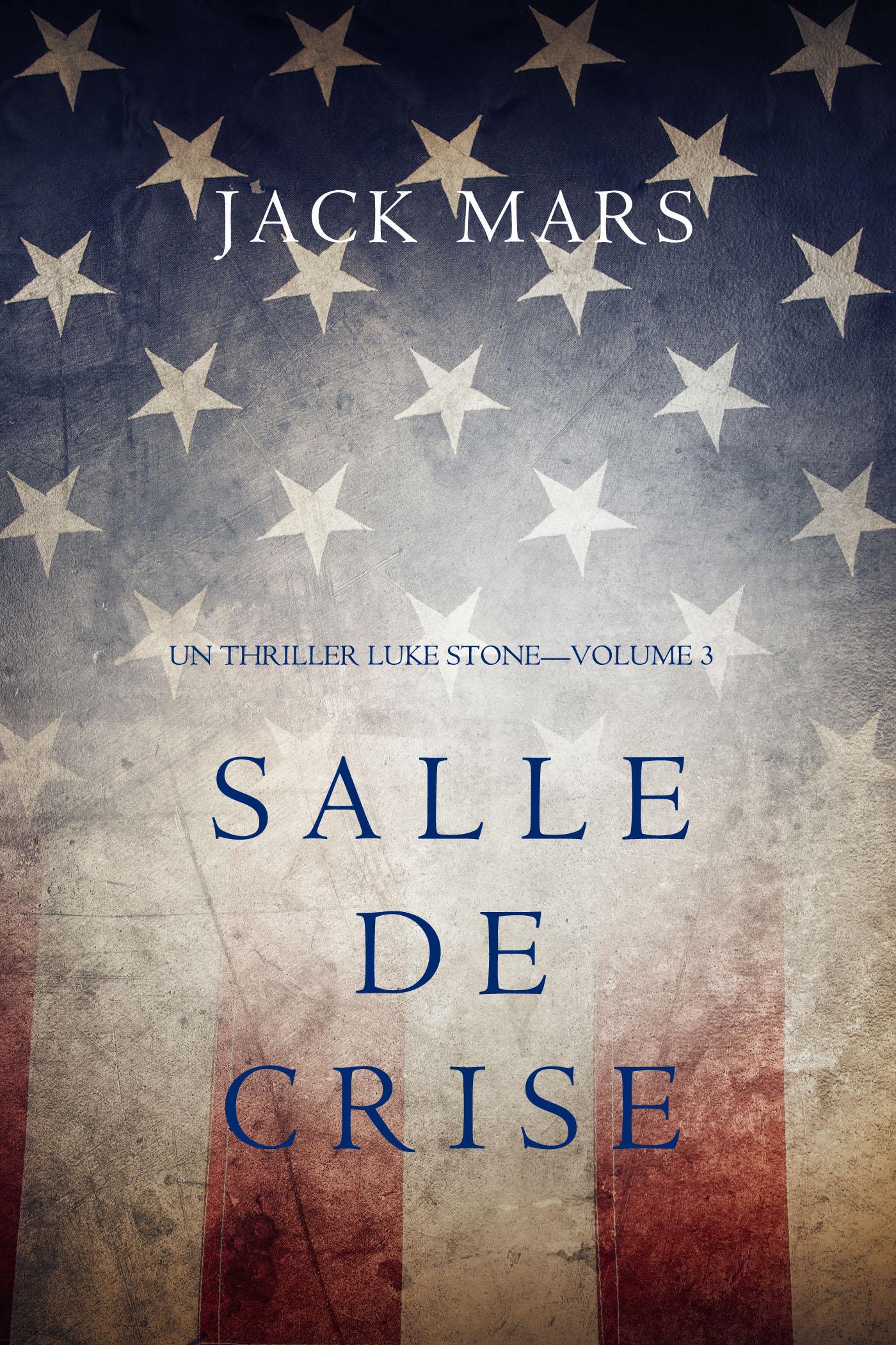 Джек Марс Salle de Crise émile merignac histoire de lescrime dans tous temps et dans tous les pays volume 1 french edition