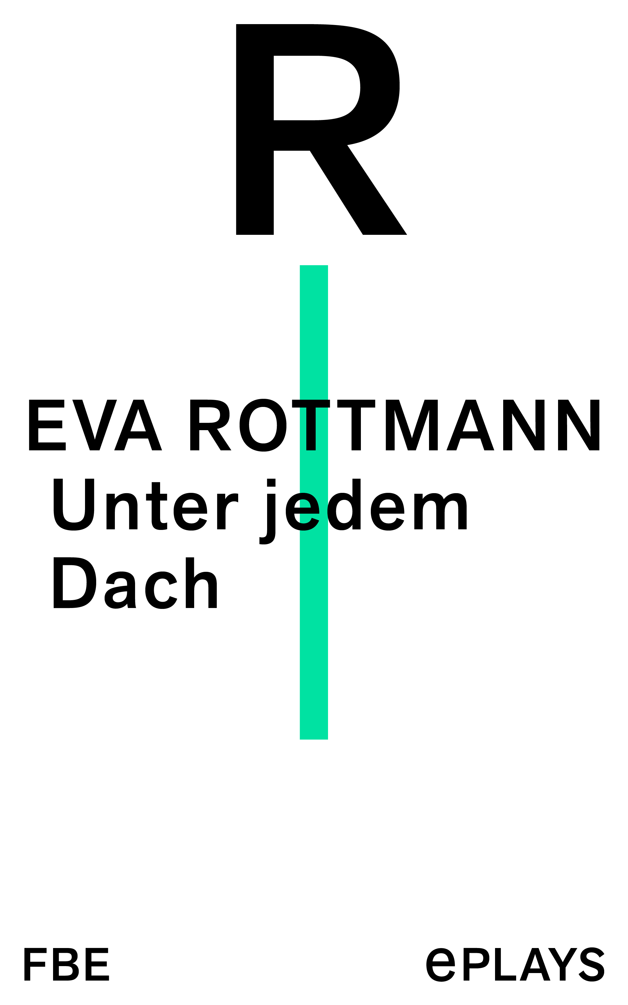 Eva Rottmann Unter jedem Dach karl rudolf hagenbach leben und ausgewahlte schriften der vater und begrunder der reformirten kirche volume 2 german edition