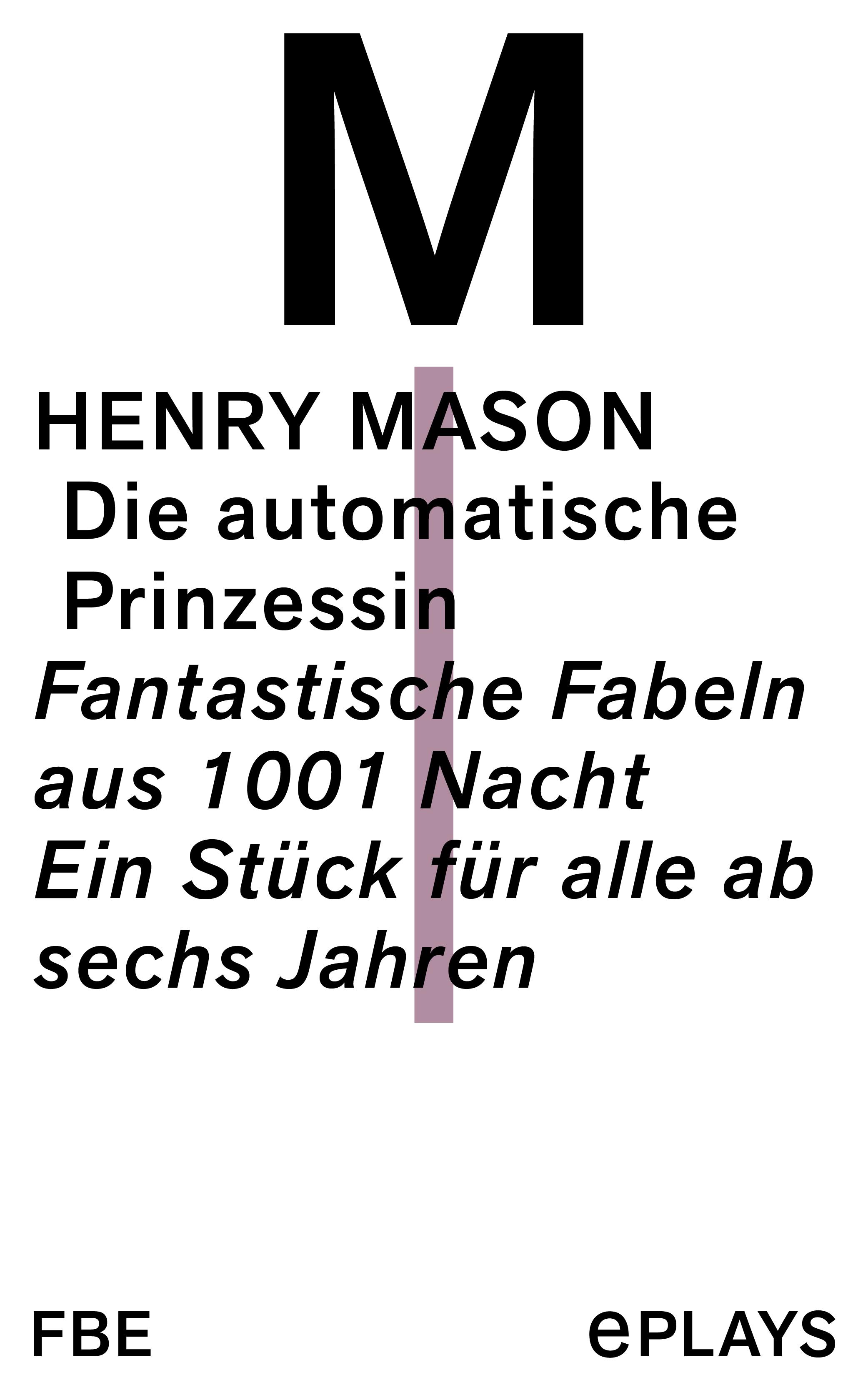 Henry Mason DIe automatische Prinzessin гарнитура для рации motorola vertex standard mh 100
