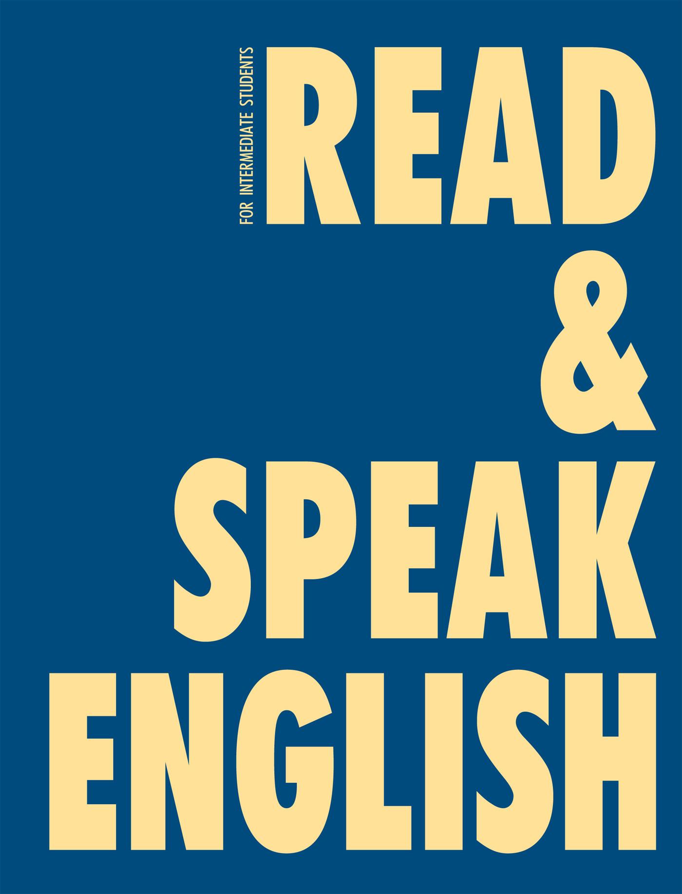 Татьяна Дроздова Read & Speak English татьяна дроздова read & speak english workbook
