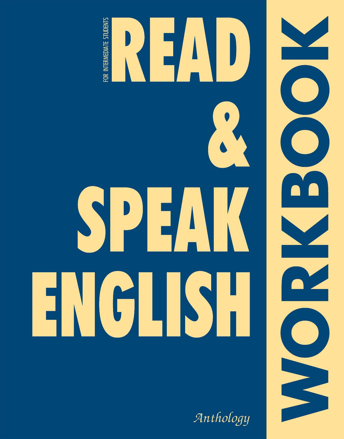 Татьяна Дроздова Read & Speak English. Workbook speak english говорим на тему travelling путешествия карточки