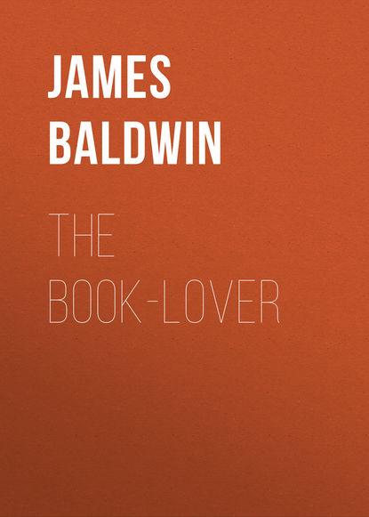 Baldwin James The Book-lover mary baldwin college mary baldwin bulletin