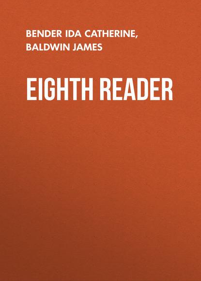 Baldwin James Eighth Reader mary baldwin college mary baldwin bulletin