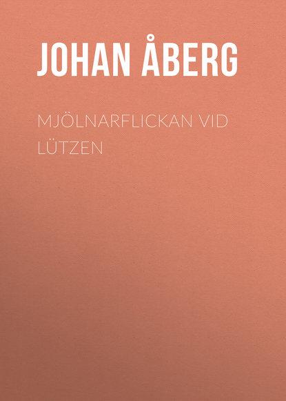 Åberg Johan Olof Mjölnarflickan vid Lützen olof bjorner olof s files a bob dylan performance guide volume 6 1989 1990