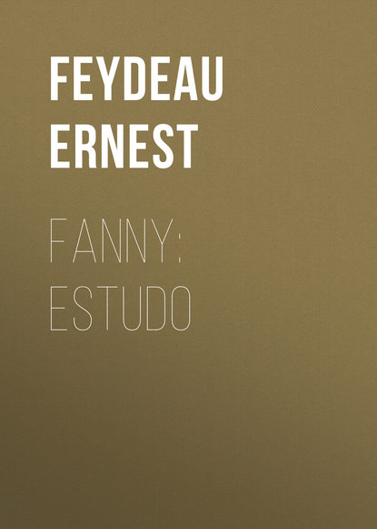 Feydeau Ernest Fanny: estudo виниловая пластинка bowie david walsh enda lazarus original cast recording