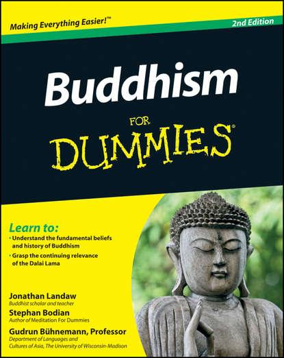 Stephan Bodian Buddhism For Dummies stephan bodian buddhism for dummies