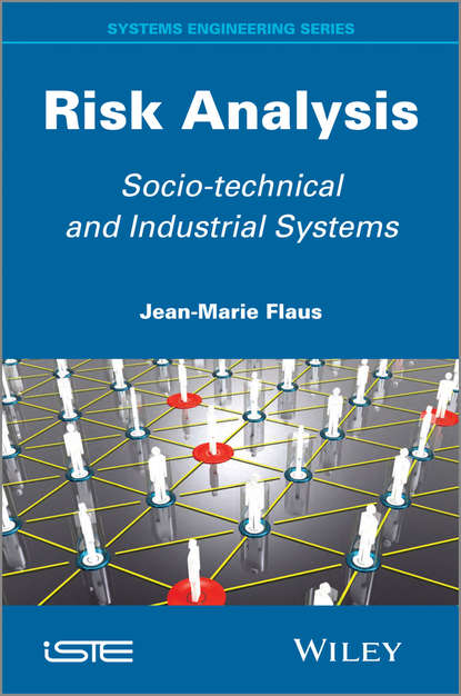 Jean-Marie Flaus Risk Analysis. Socio-technical and Industrial Systems altruism analysis of a paradox