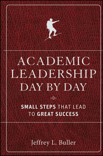 Jeffrey L. Buller Academic Leadership Day by Day. Small Steps That Lead to Great Success webster wells an academic arithmetic for academies high and commercial schools