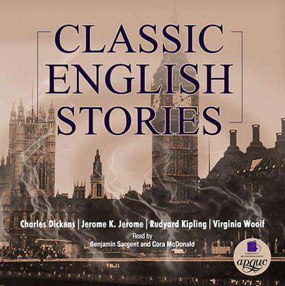 Группа авторов Classic english stories jerome j k the observations of henry наблюдения генри на английском языке