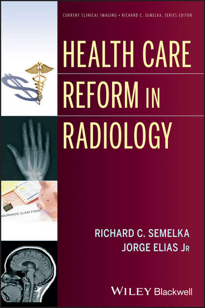 Elias Jorge Health Care Reform in Radiology p y sun m div m d the true face of health care reform a physician and patient s perspective