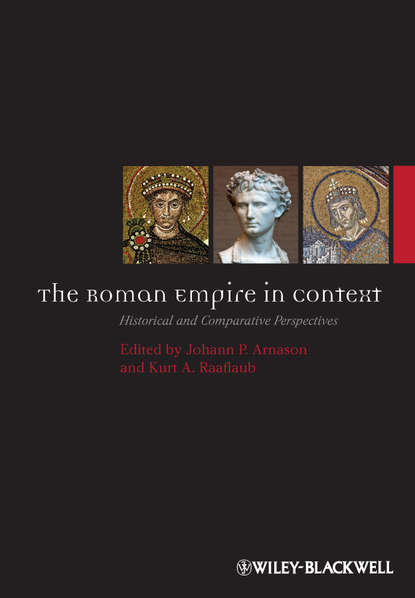 Raaflaub Kurt A. The Roman Empire in Context. Historical and Comparative Perspectives comparative assessment of petroleum sharing contracts in nigeria