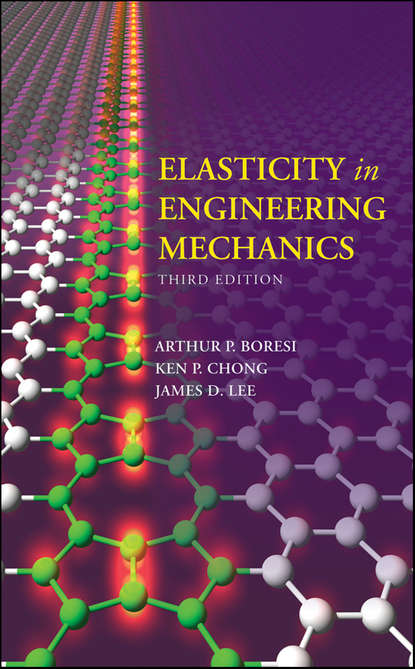 Ken Chong Elasticity in Engineering Mechanics selected books and journals in science and engineering