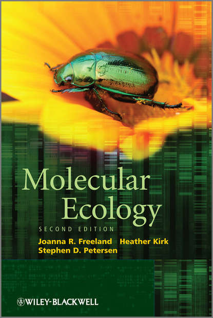Heather Kirk Molecular Ecology social ecology and the vigor of police response