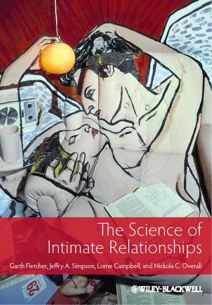campbell rolian developmental approaches to human evolution Lorne Campbell The Science of Intimate Relationships