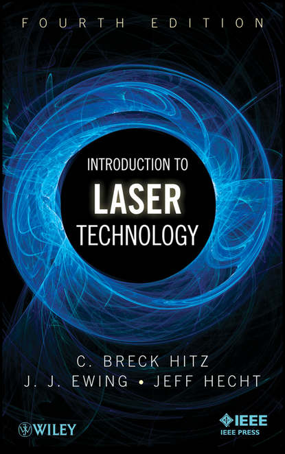 Jeff Hecht Introduction to Laser Technology lasers in clinical periodontics