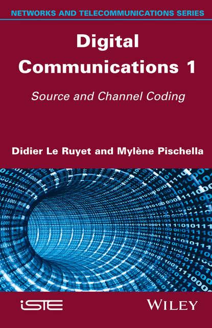 Mylène Pischella Digital Communications 1 недорого