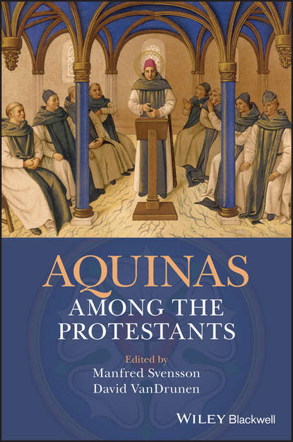Группа авторов Aquinas Among the Protestants eugene f rogers jr aquinas and the supreme court biblical narratives of jews gentiles and gender