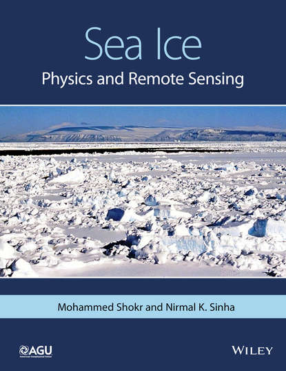 Nirmal Sinha Sea Ice. Physics and Remote Sensing effect of sulphur and boron on physiological parameters of soybean