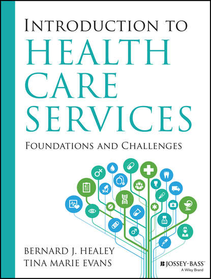 Tina Evans Marie Introduction to Health Care Services: Foundations and Challenges p y sun m div m d the true face of health care reform a physician and patient s perspective