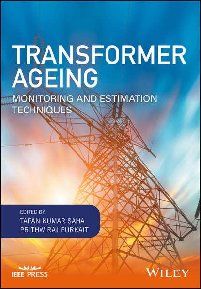Группа авторов Transformer Ageing