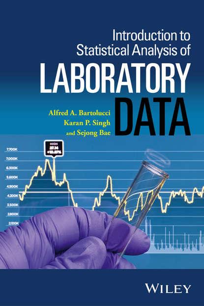Alfred Bartolucci Introduction to Statistical Analysis of Laboratory Data bendat julius s random data analysis and measurement procedures