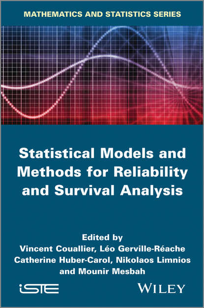 Nikolaos Limnios Statistical Models and Methods for Reliability and Survival Analysis system reliability assessment of corroded pipelines