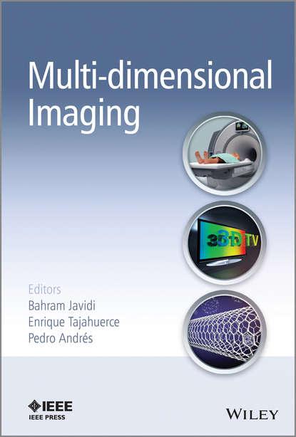 Группа авторов Multi-dimensional Imaging li chun drug delivery applications of noninvasive imaging validation from biodistribution to sites of action