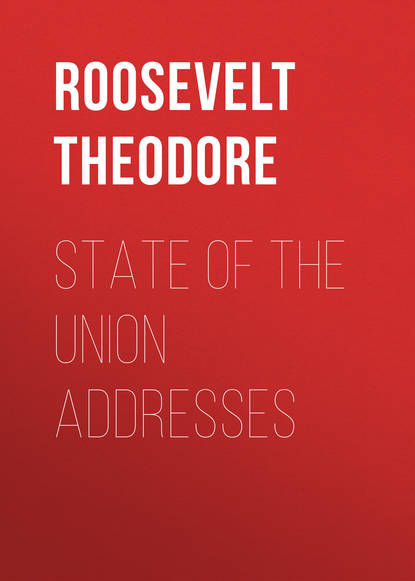 Roosevelt Theodore State of the Union Addresses henry j hendrix theodore roosevelt s naval diplomacy