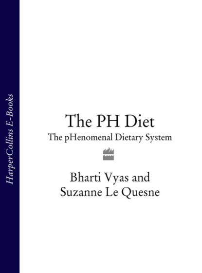 Bharti Vyas The PH Diet: The pHenomenal Dietary System fermented foods in general and ethnic fermented foods in particular